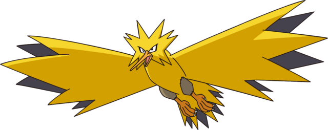 File:145Zapdos AG anime 3.png