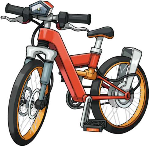 File:Acro Bike ORAS.png