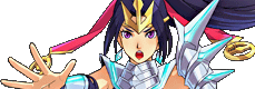 File:PC Inahime R2.png