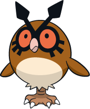 File:163Hoothoot Dream.png