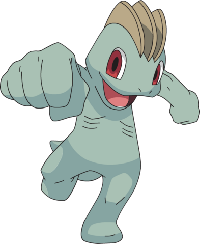 File:066Machop AG anime.png