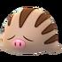 Swinub-GO