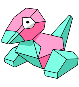 File:137Porygon OS anime.png