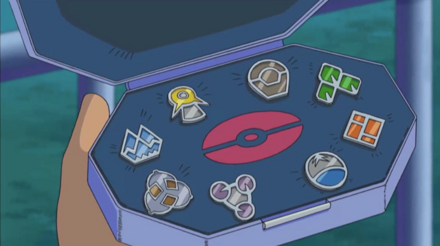 File:Sinnoh Badges.png