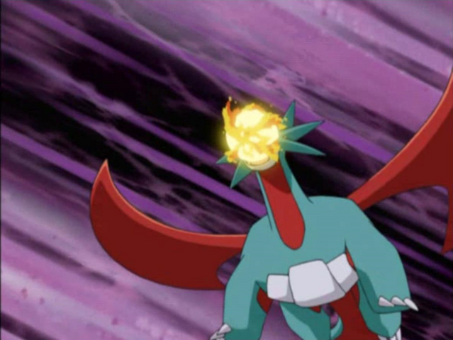 File:Silver Salamence Dragon Breath.png