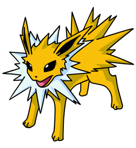 File:135Jolteon OS anime.png