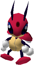 File:166Ledian Pokemon Stadium.png