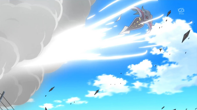 File:Malamar pops out of explosion.png