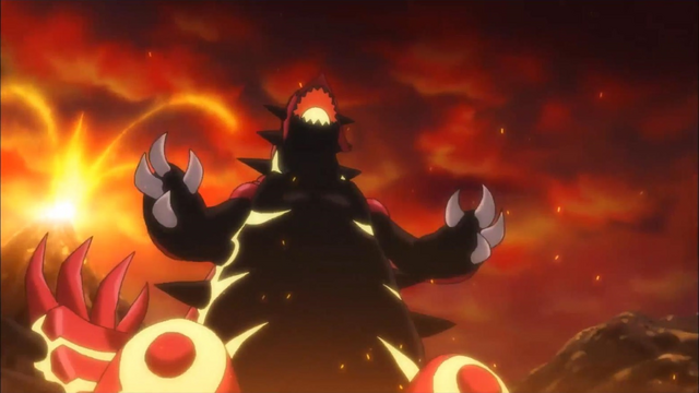 File:Primal Groudon Trailer Anime.png