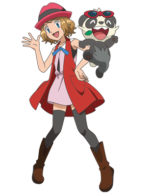 File:Serena in XY 6.png