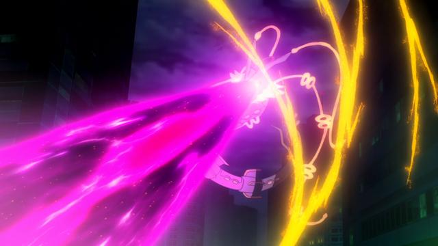File:Shiny Mega Rayquaza Hyper Beam.png