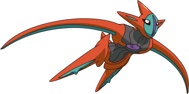 File:386Deoxys Attack Forme anime 2.png