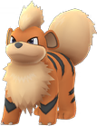 File:Growlithe-GO.png