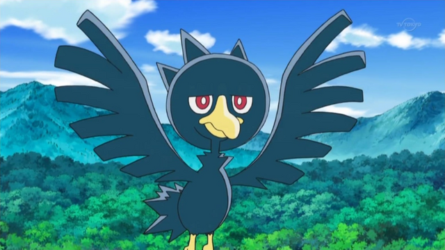 File:Mitchell's Murkrow.png