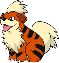 File:058Growlithe Dream.png