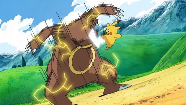File:Ash Pikachu Static.png