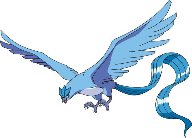 File:144Articuno AG anime 3.png