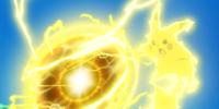 Electro Ball