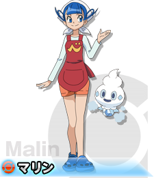 File:New pokémon movie character.png