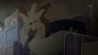 Stoutland anime