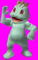 File:066Machop Pokemon Stadium.png