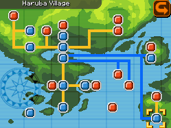 File:Haruba Village Map Almia.PNG