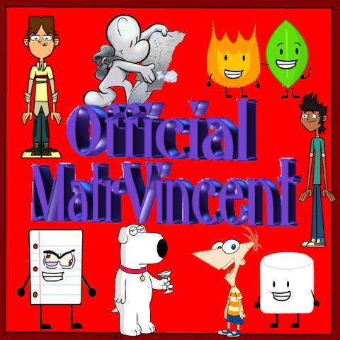 File:OfficialMatrVincent.png