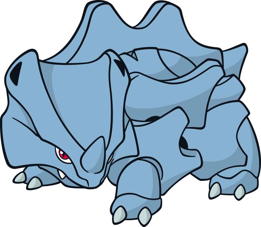 File:111Rhyhorn Dream.png
