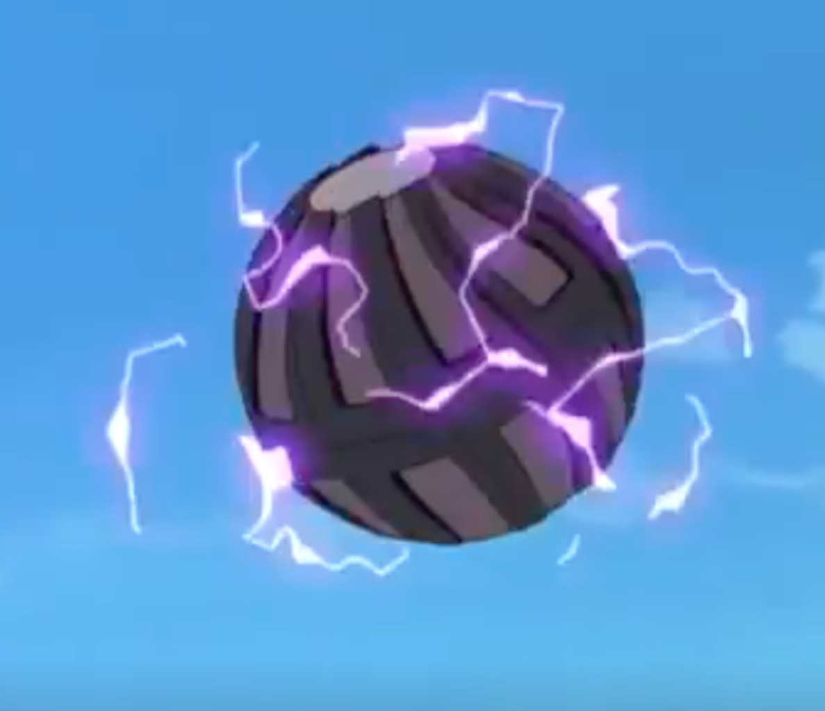 File:Dark Ball.png