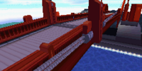 Driftveil Drawbridge