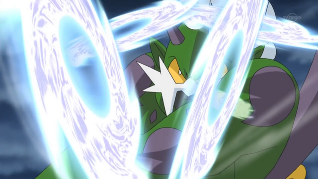 File:Tornadus Air Slash.png