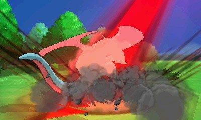 File:Oblivion Wing.jpg