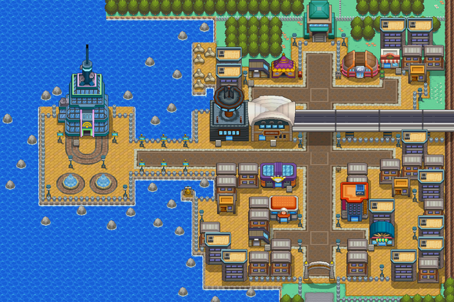 File:Goldenrod City HGSS.png