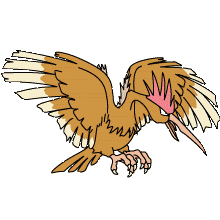File:022Fearow OS anime 2.png