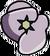 JadeStar Badge
