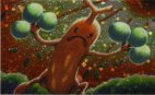 File:Sudowoodo (EX- Unseen Forces).png