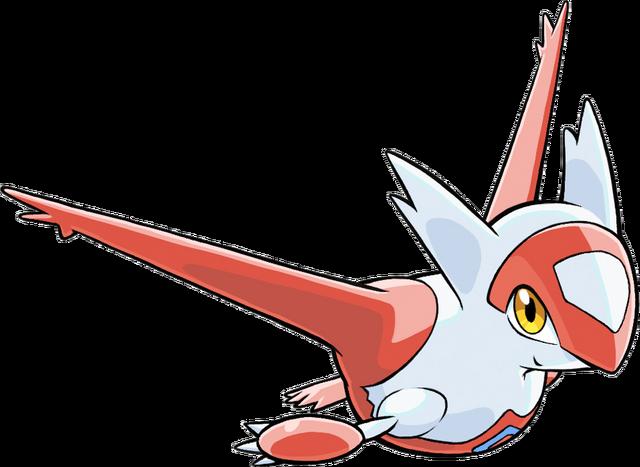 File:380Latias Pokemon Ranger Guardian Signs.png
