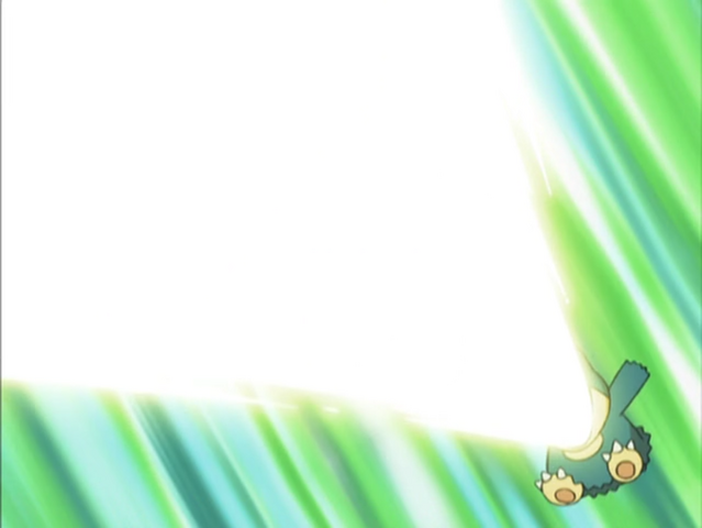 File:May Munchlax Solar Beam.png