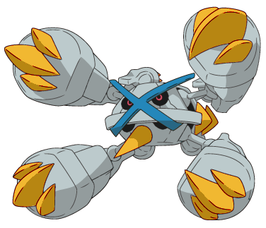 File:376Metagross-Mega-Shiny XY anime.png