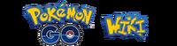 Affiliate-PokémonGo.png