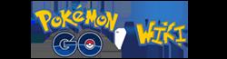 Tập tin:Affiliate-PokémonGo.png