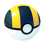 File:UltraBall-GO.png