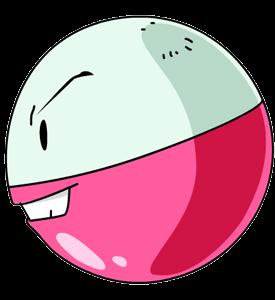 File:101Electrode OS Anime 2.png