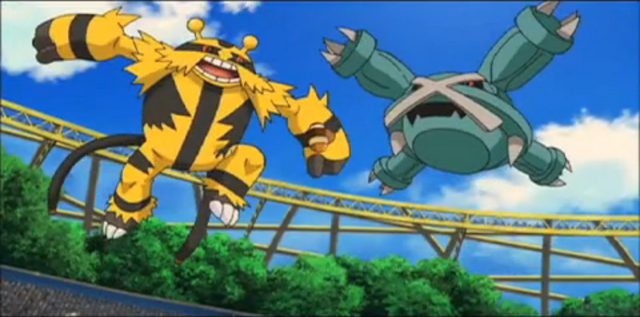 File:Baccer Electivire Metagross.png