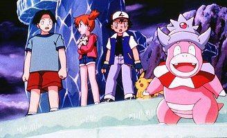 File:Pokemon20002.jpg