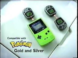 File:Pokemon Pikachu Marketing.jpg
