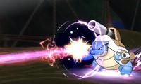 Dragon Pulse VII