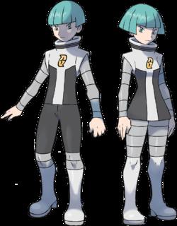 File:Team Galactic Grunts.png