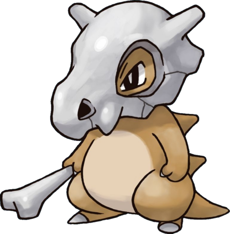 File:104Cubone Pokemon Mystery Dungeon Red and Blue Rescue Teams.png