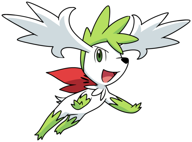 File:492Shaymin Sky Forme DP anime 2.png
